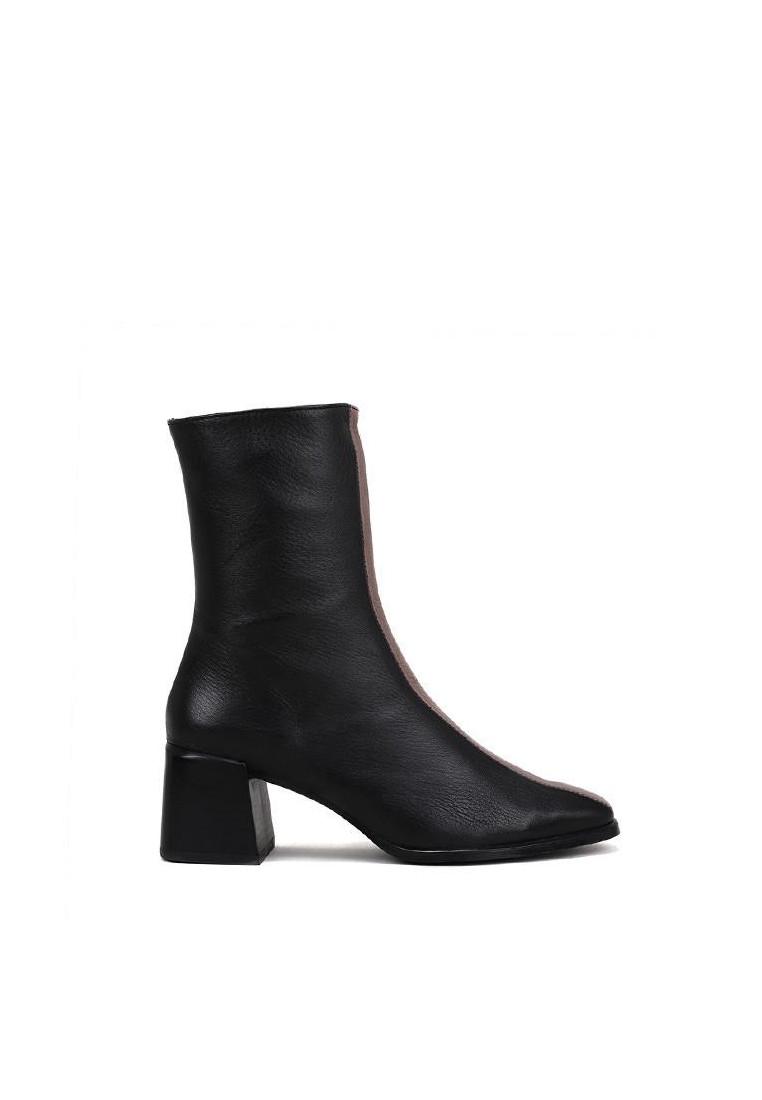 zapatos-de-mujer-krack-harmony-metropolitan