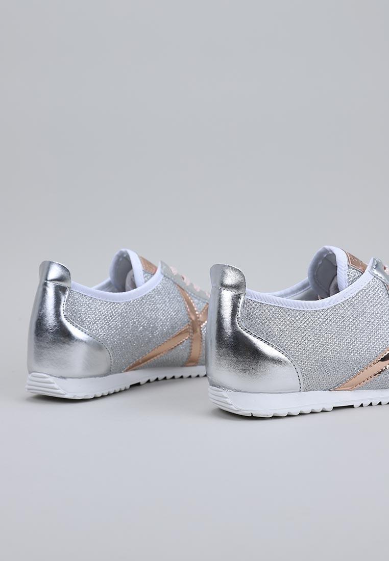 zapatos-de-mujer-munich-plata