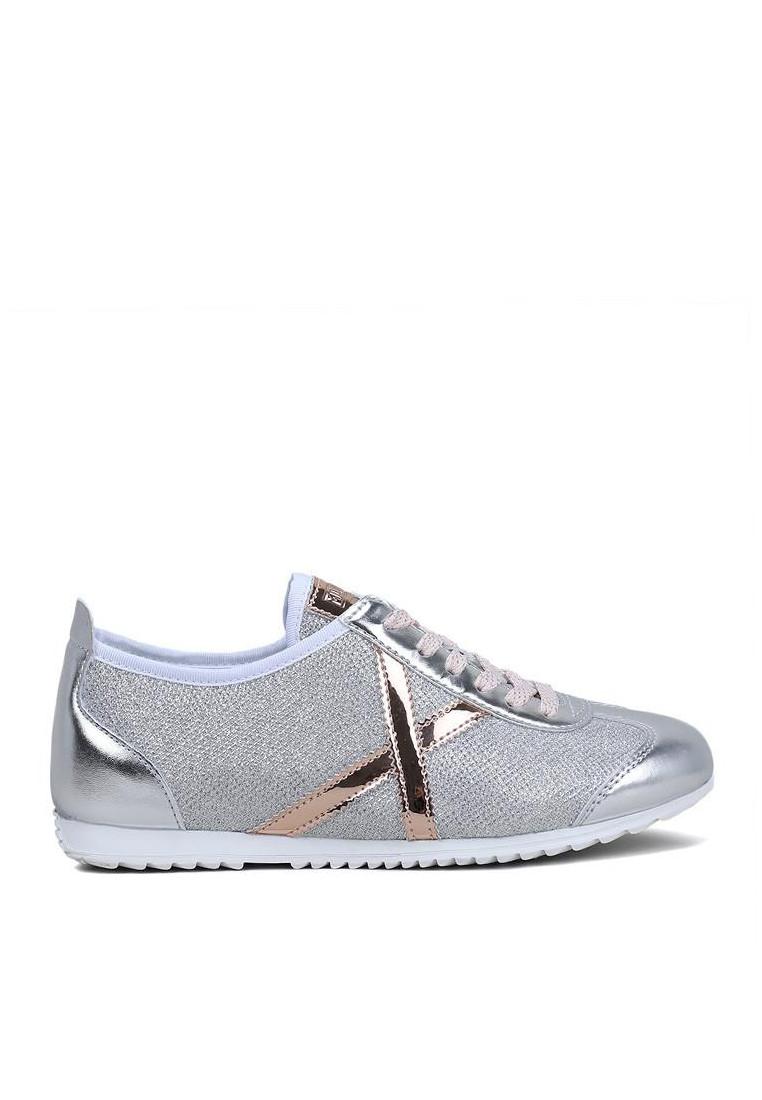 zapatos-de-mujer-munich-osaka-409