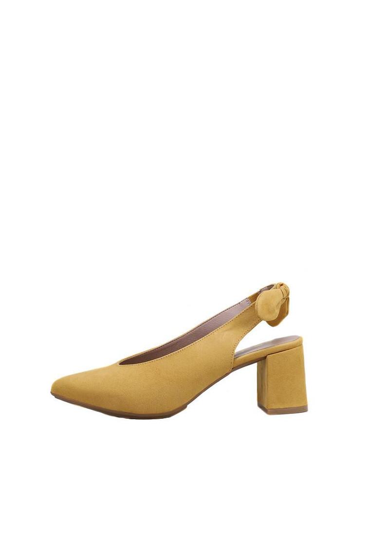 zapatos-de-mujer-krack-core-oali-