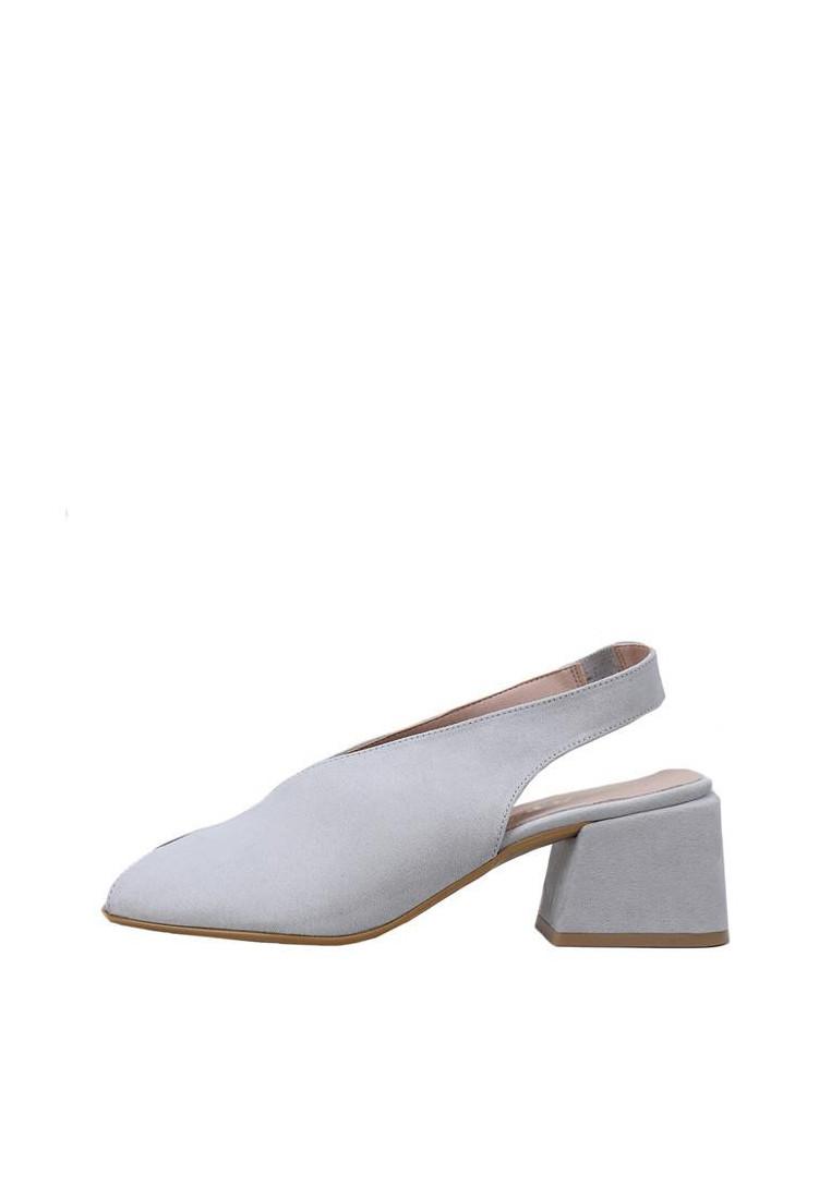 zapatos-de-mujer-krack-core-silay-