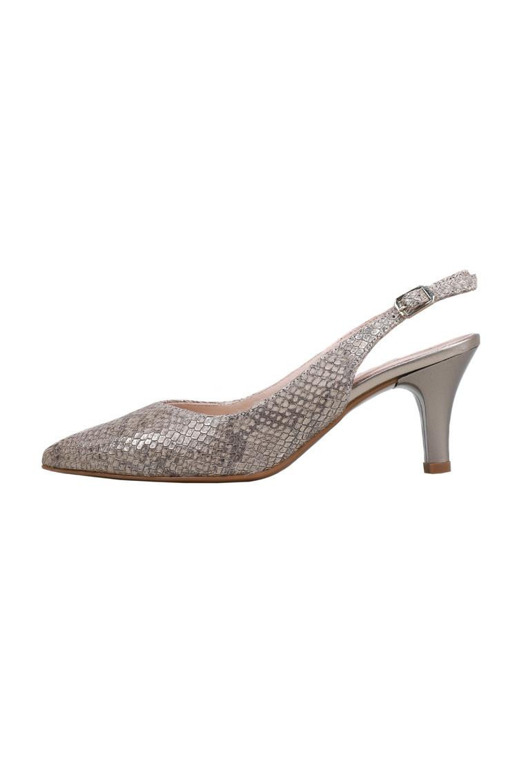 zapatos-de-mujer-sandra-fontán-cordoba