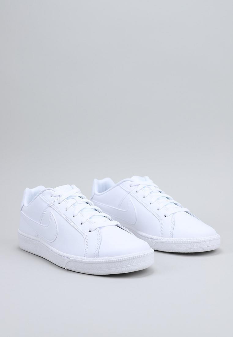 nike-nike-court-royale-shoe