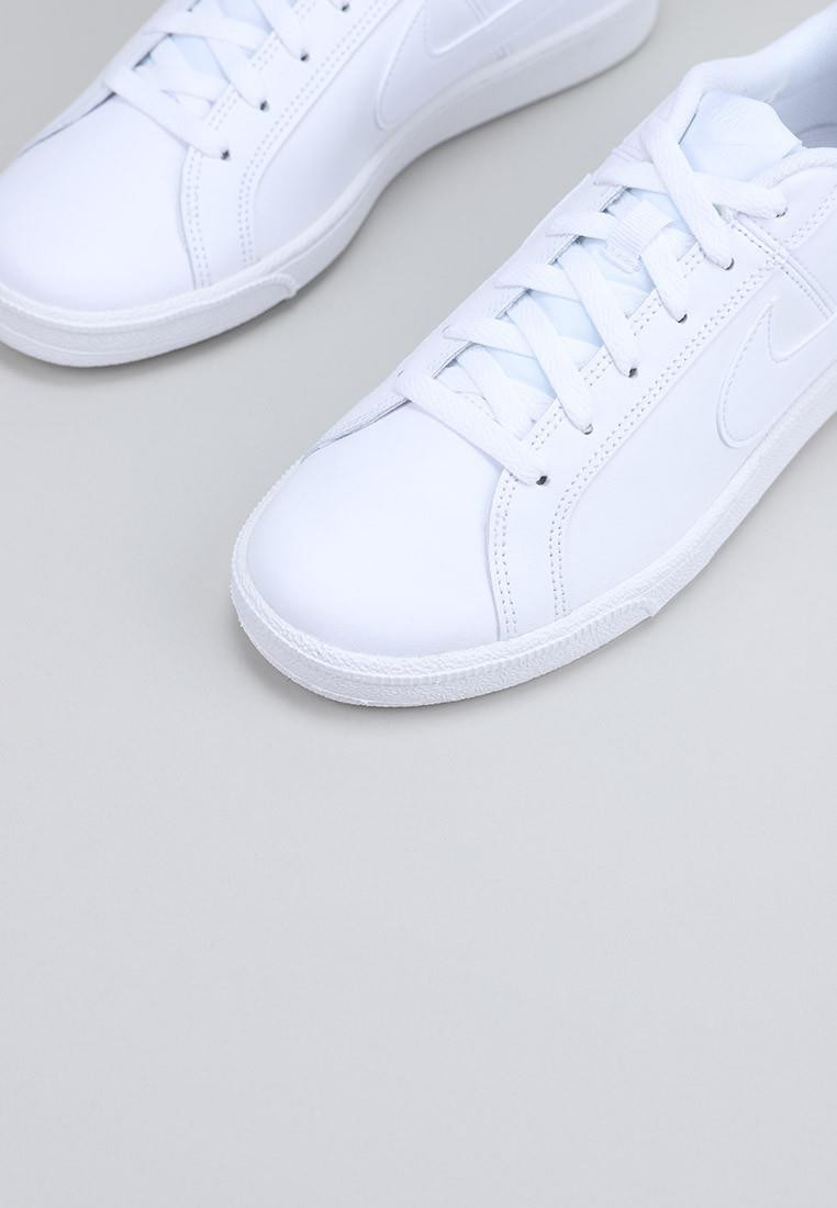 nike-nike-court-royale-shoe-blanco