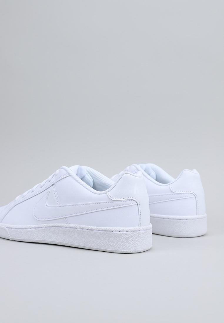 zapatos-hombre-nike-blanco