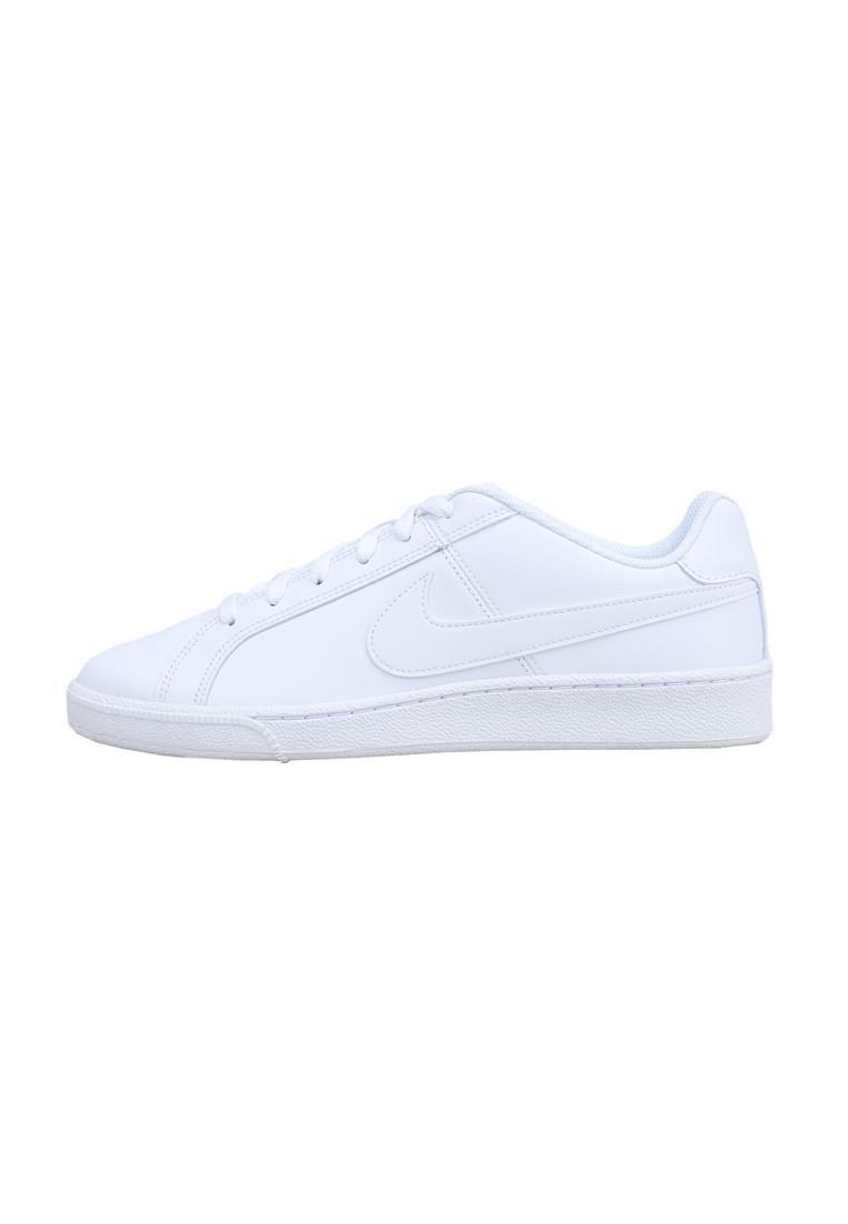 zapatos-hombre-nike-nike-court-royale-shoe