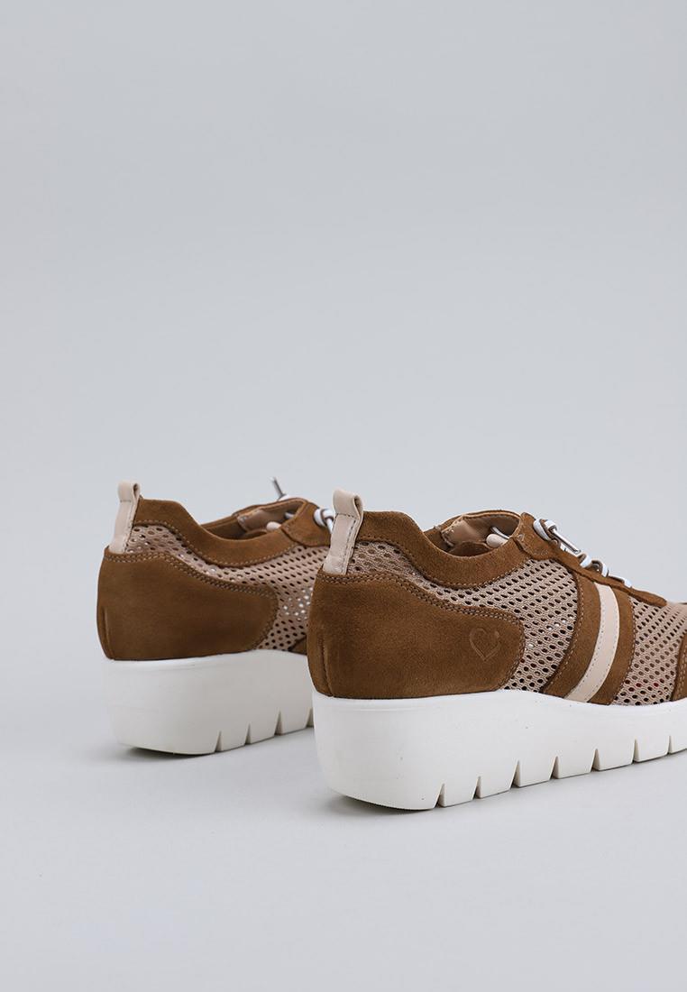 zapatos-de-mujer-sandra-fontán-taupe
