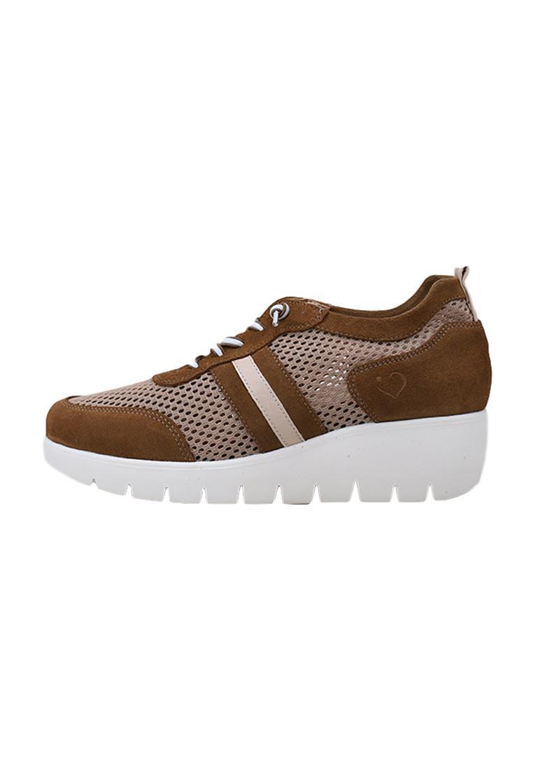 zapatos-de-mujer-sandra-fontán-gimea