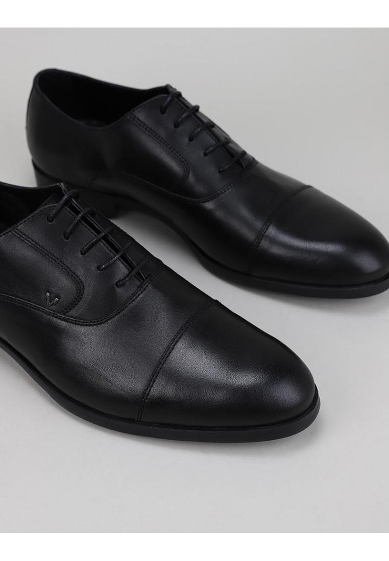 martinelli-kingsley-13---ingles-negro