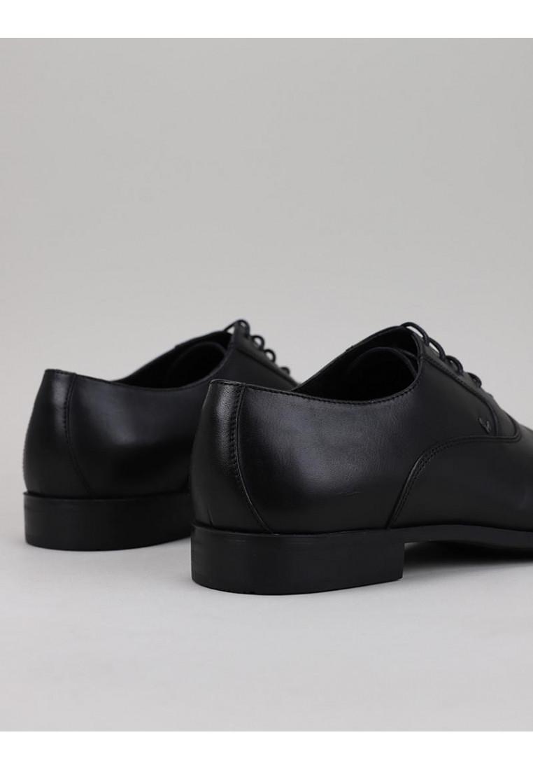 zapatos-hombre-martinelli-negro