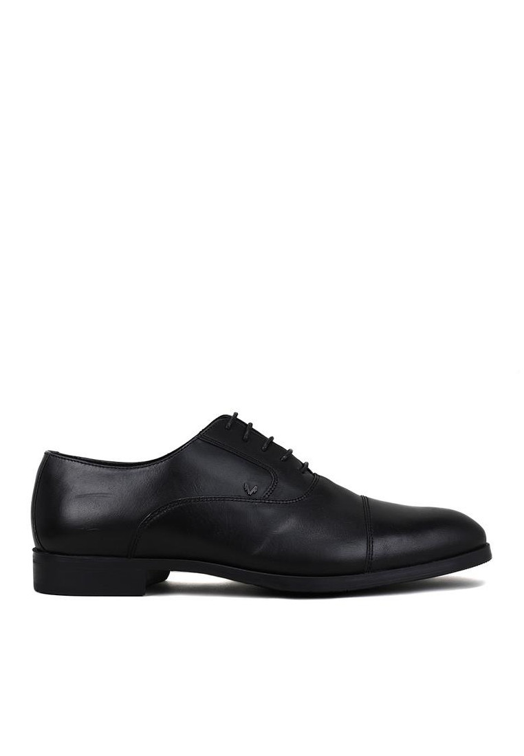 zapatos-hombre-martinelli-kingsley-13---ingles