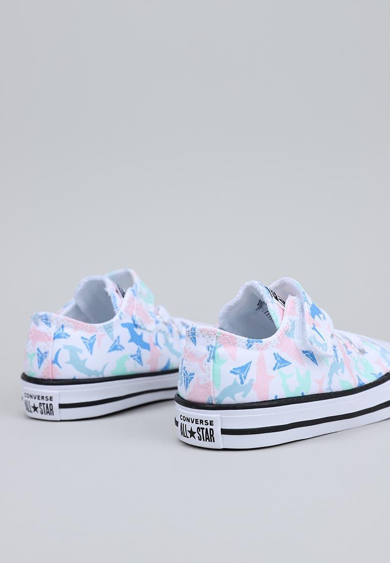 zapatos-para-ninos-converse-blanco
