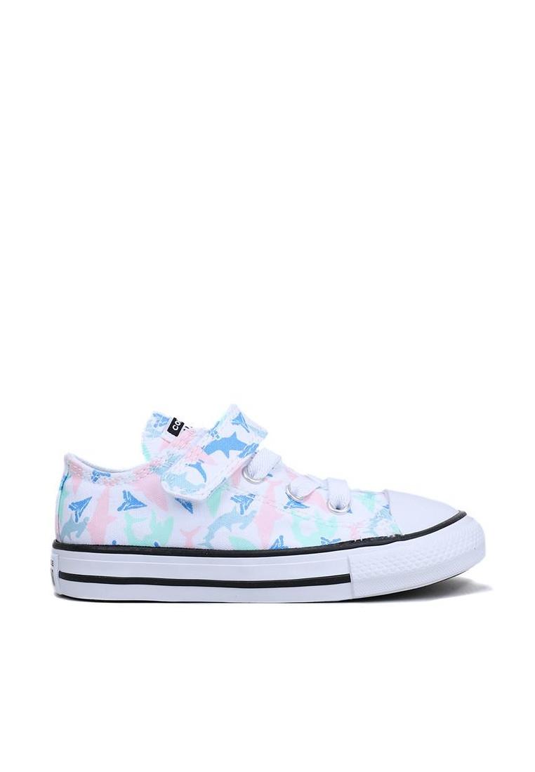 zapatos-para-ninos-converse-kids