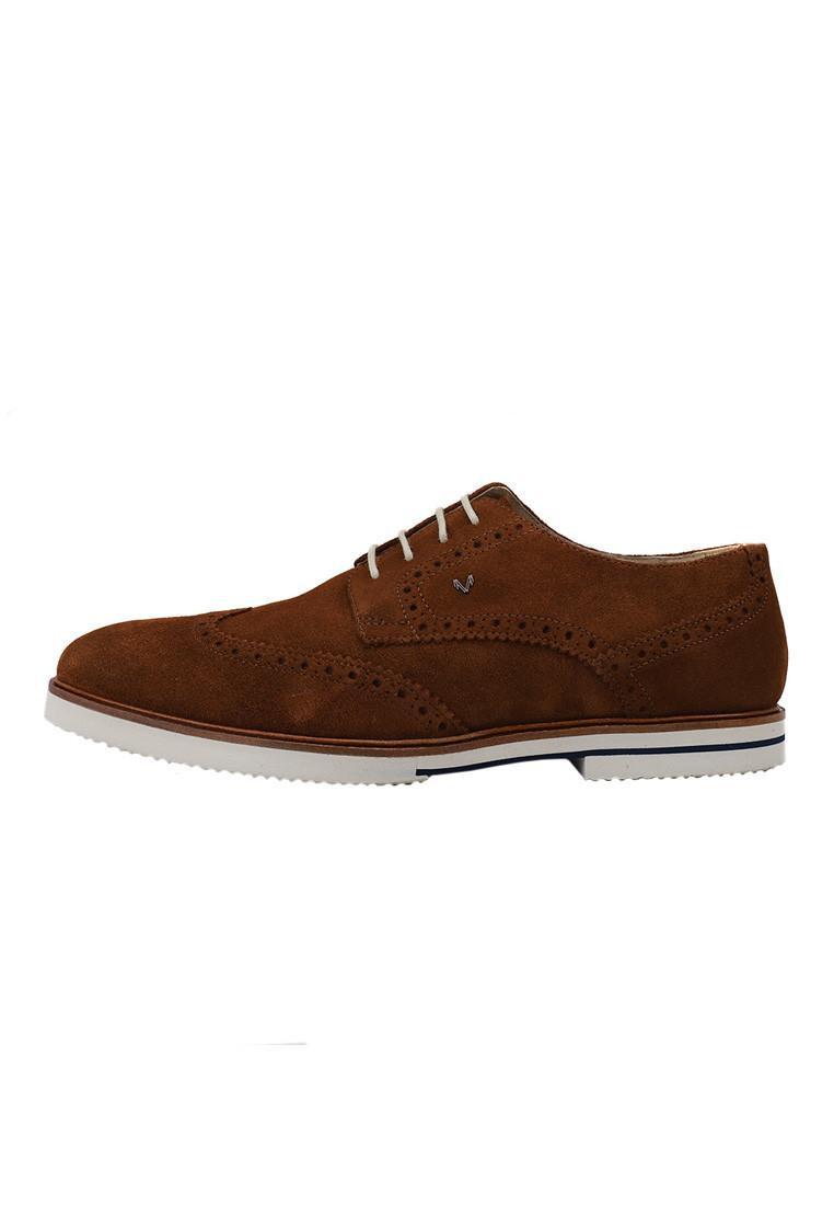 zapatos-hombre-martinelli-1471-2592