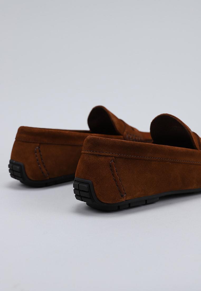 zapatos-hombre-martinelli-cuero