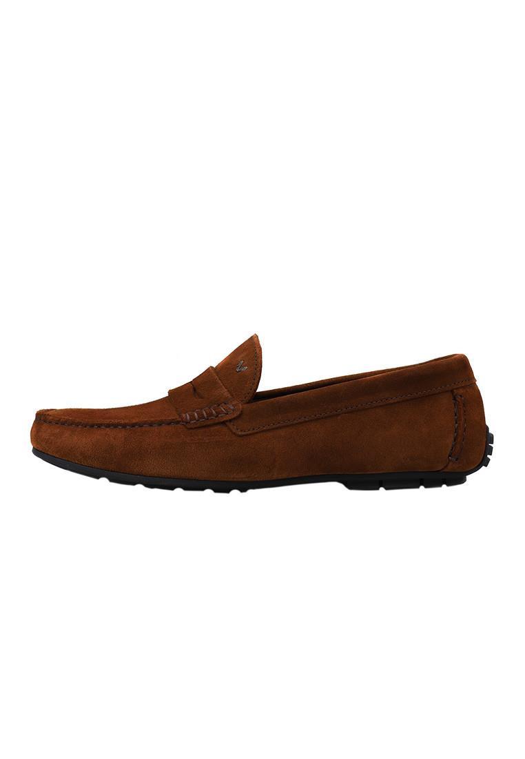 zapatos-hombre-martinelli-1411-2496