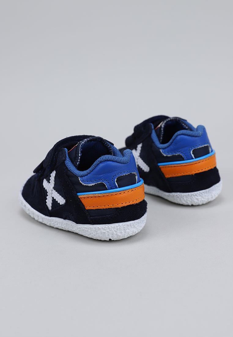 munich-baby-goal-1478-azul