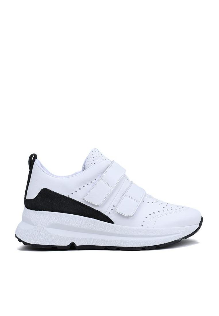 zapatos-de-mujer-geox-spa-d02flb-d-backsie-b