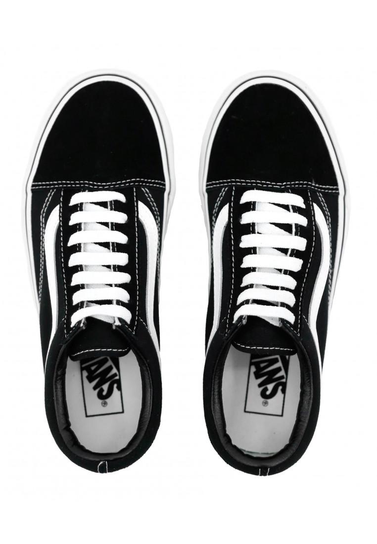 zapatos-de-mujer-vans-negro