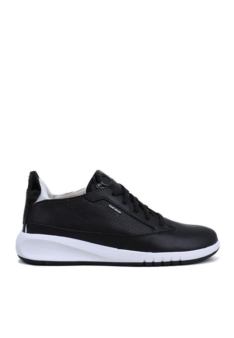 zapatos-de-mujer-geox-spa-d02hna-d-aerantis-a