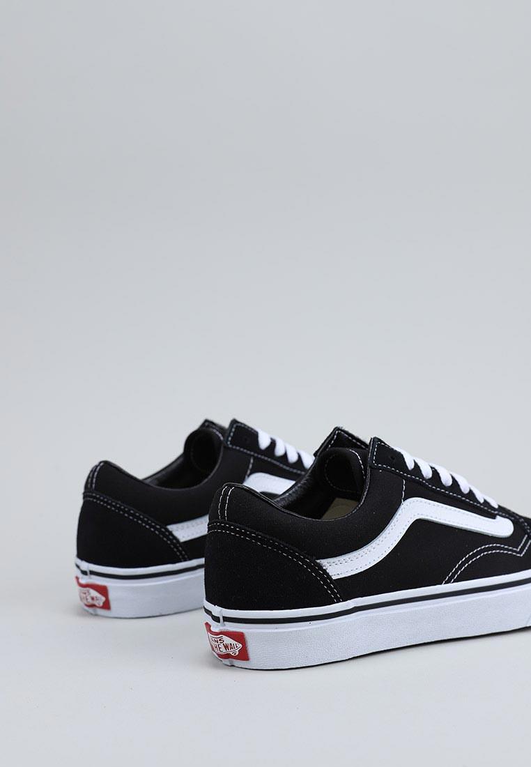 deportivas-hombre-zapatillas-hombre-vans-negro
