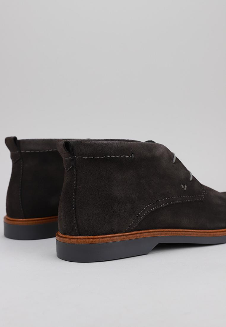 zapatos-hombre-martinelli-gris