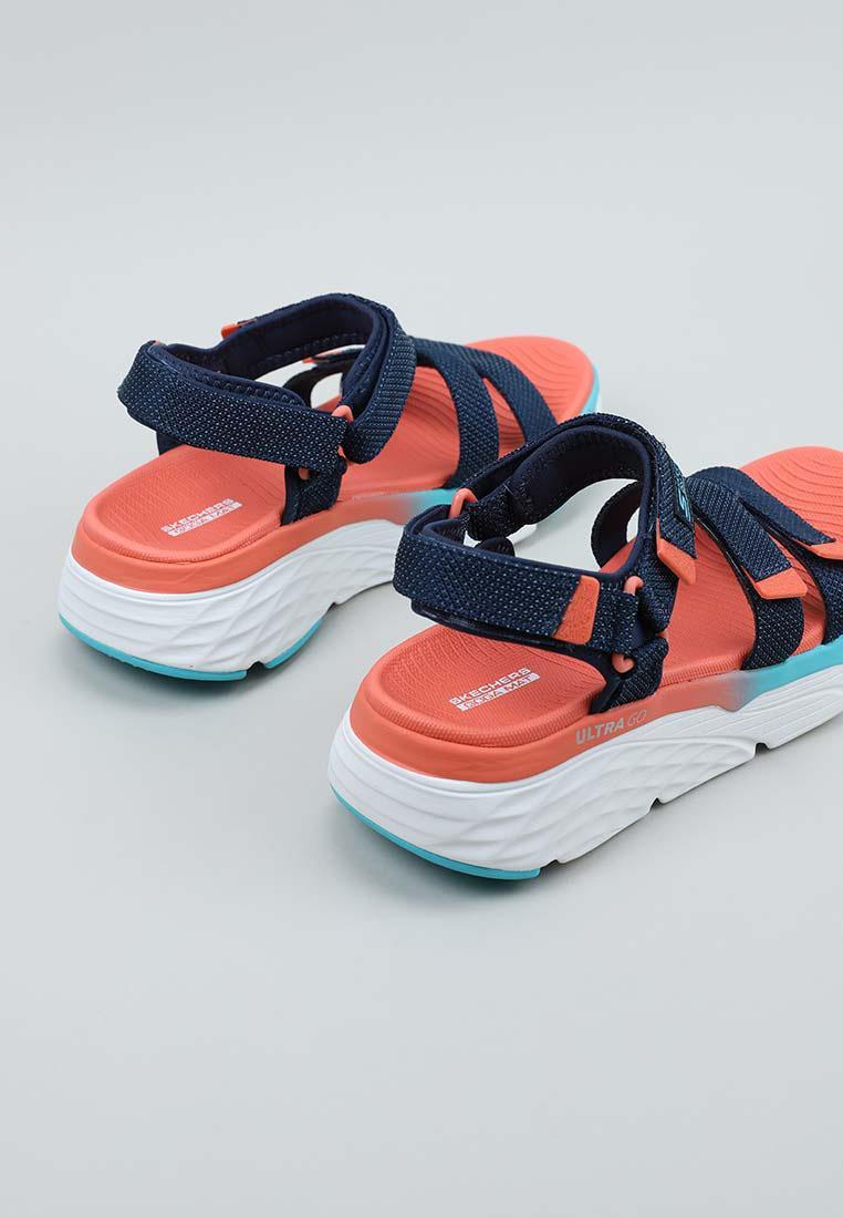 zapatos-de-mujer-skechers-max-cushioning-slay