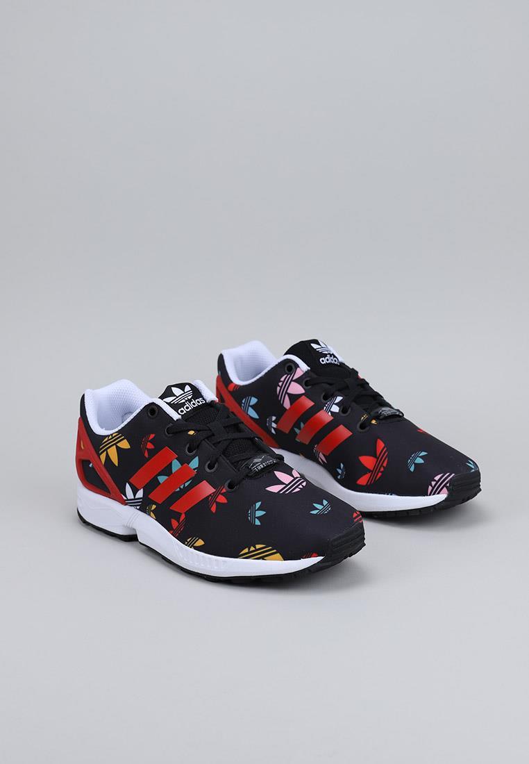 adidas-zx-flux-j
