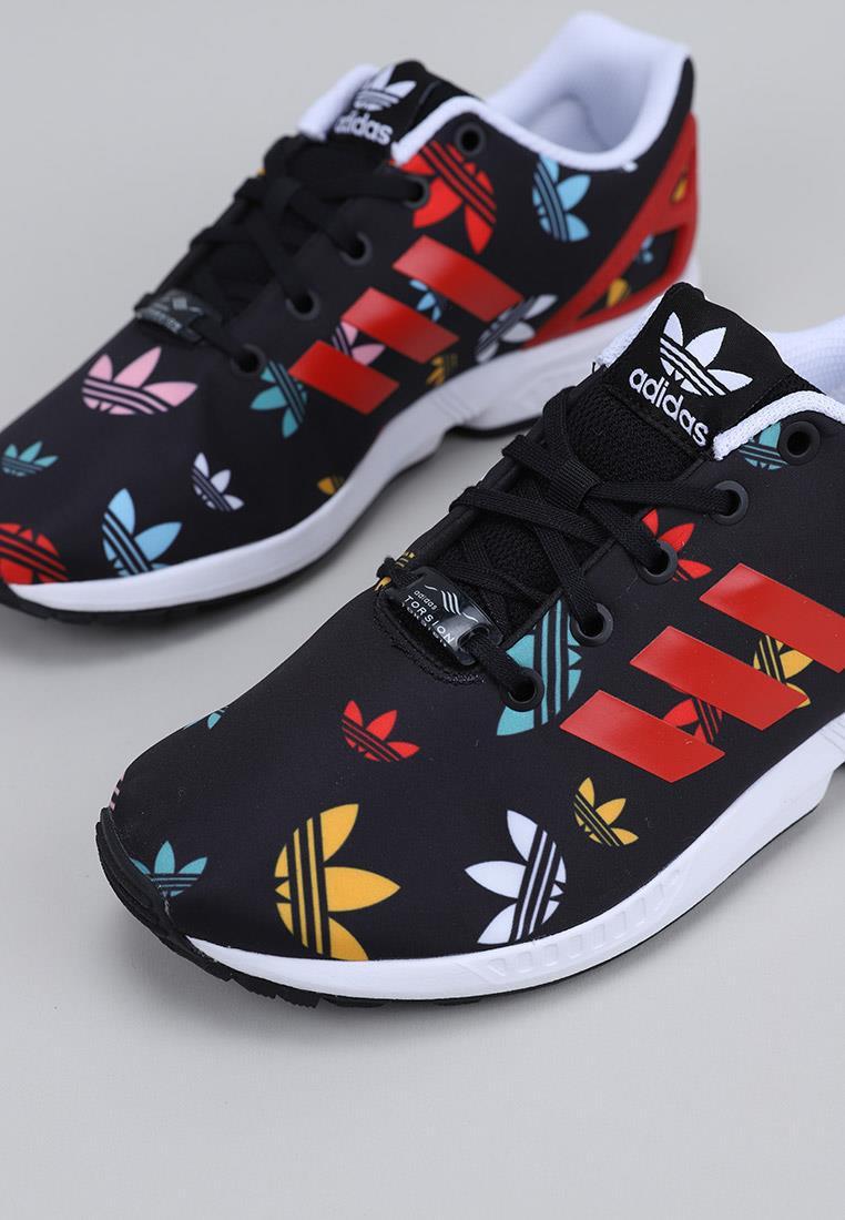 adidas-zx-flux-j-combinados