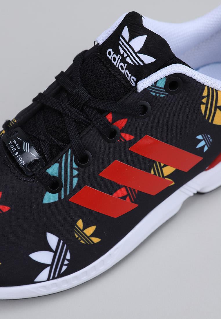 zapatos-de-mujer-adidas-zx-flux-j