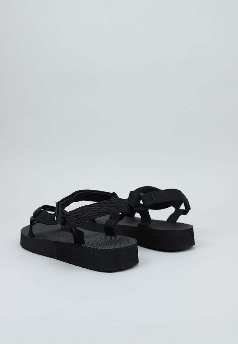 sandalias-mujer-krack-core-negro