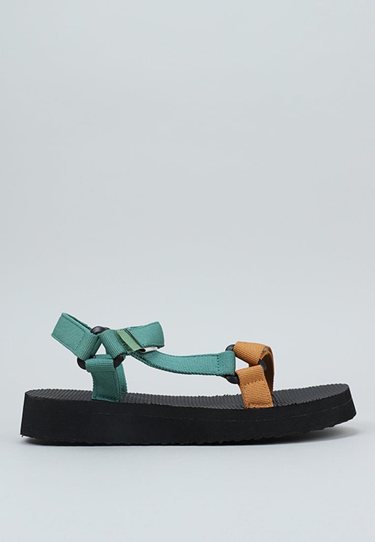 sandalias-mujer-krack-core