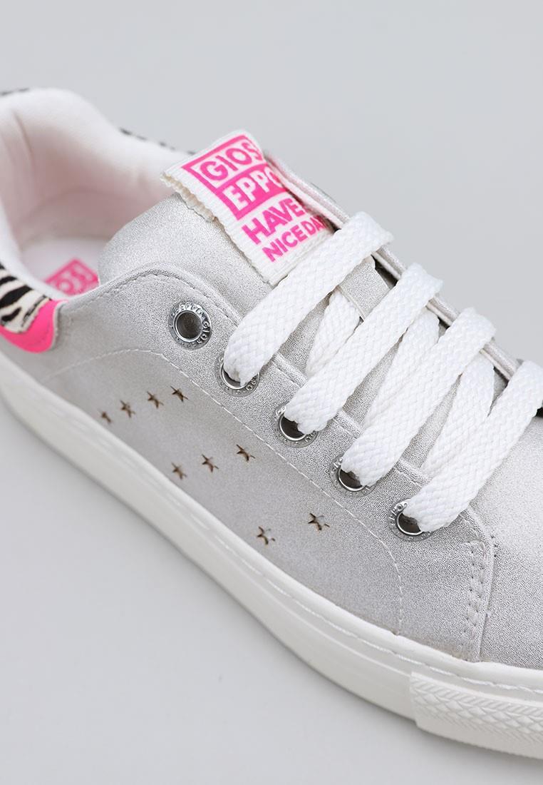 zapatos-para-ninos-gioseppo-kids