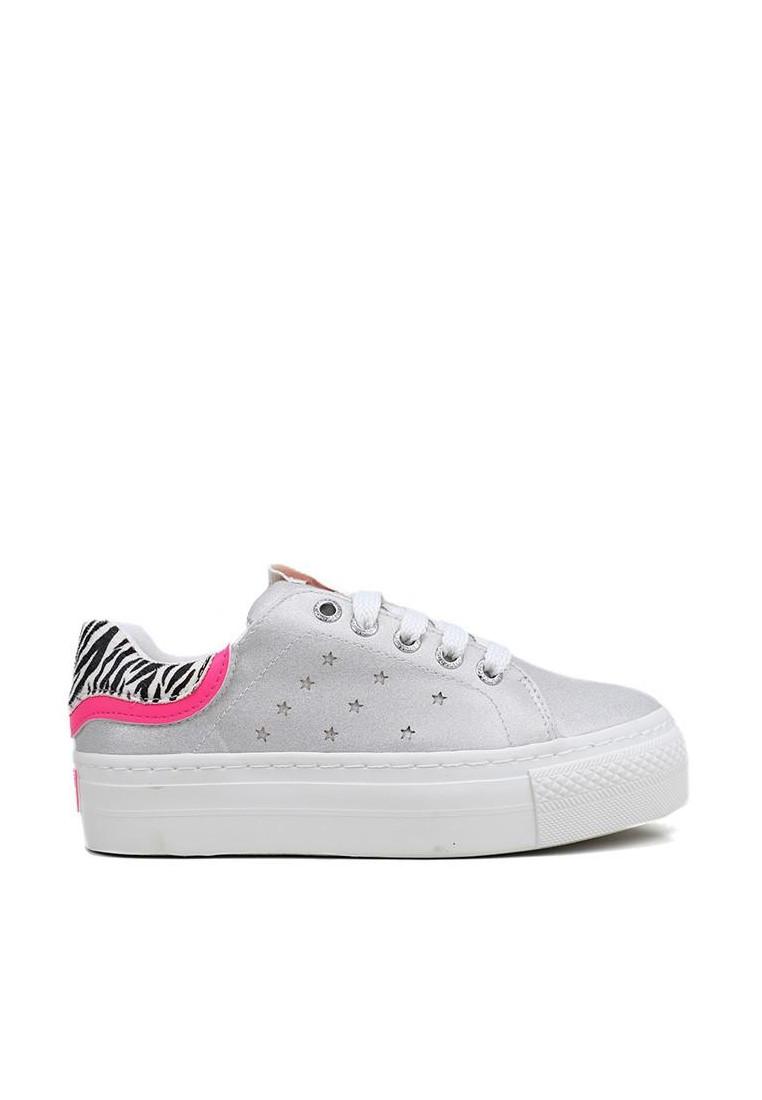zapatos-para-ninos-gioseppo-bathinda