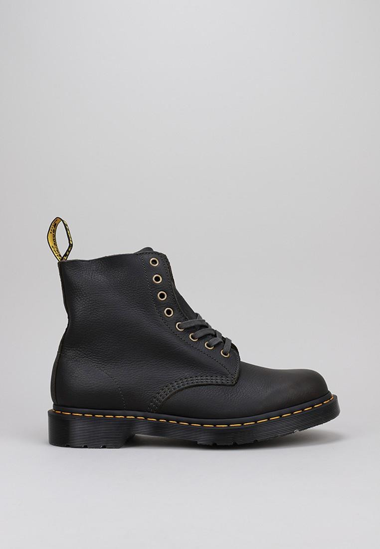 zapatos-hombre-dr-martens
