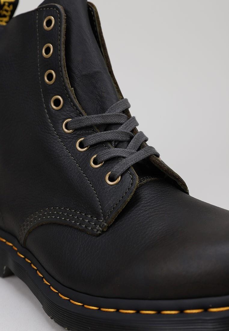 zapatos-hombre-dr-martens-hombre