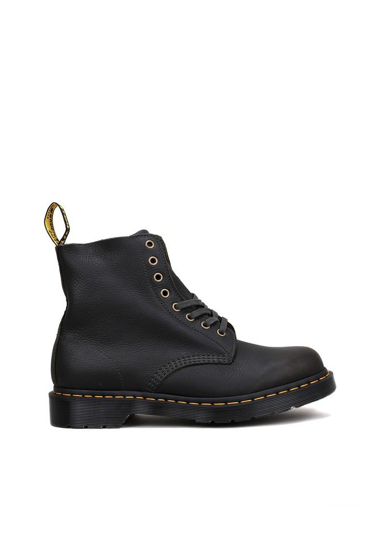 zapatos-hombre-dr-martens-1460-pascal-ambassador