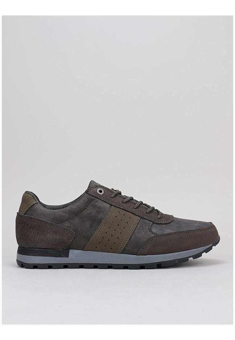zapatos-hombre-kangaroos