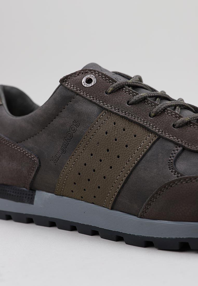 zapatos-hombre-kangaroos-7515