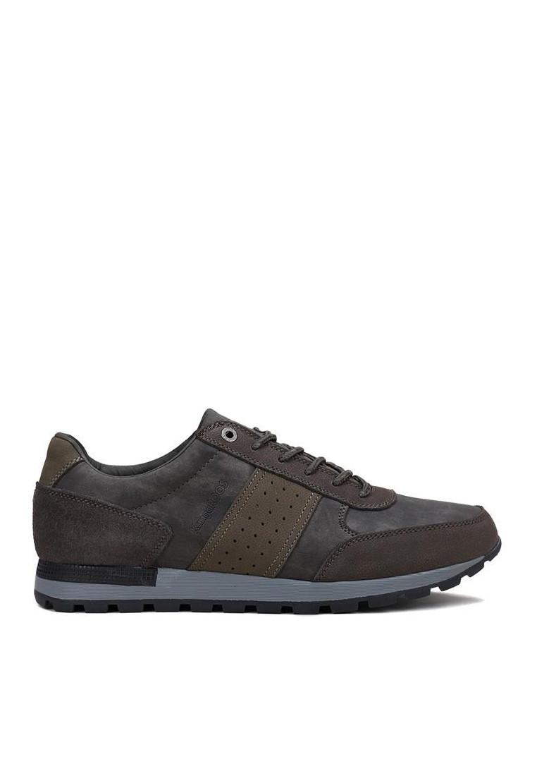 kangaroos-zapatos-hombre