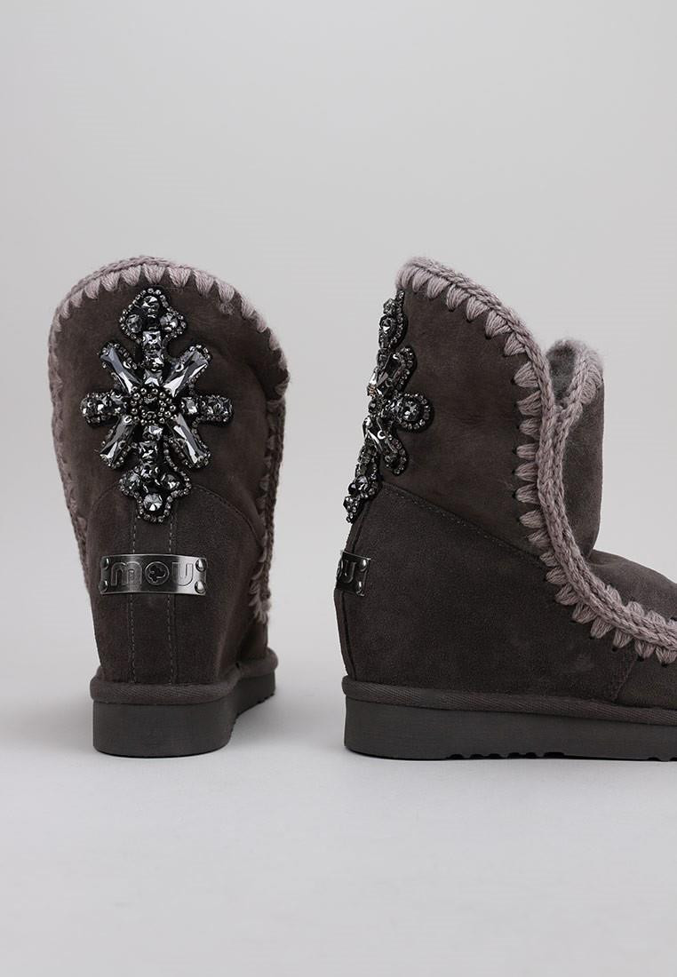 zapatos-de-mujer-mou-gris