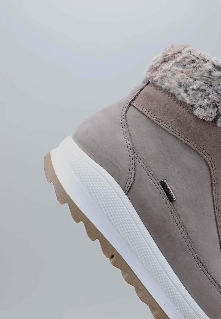 zapatos-de-mujer-imac-taupe