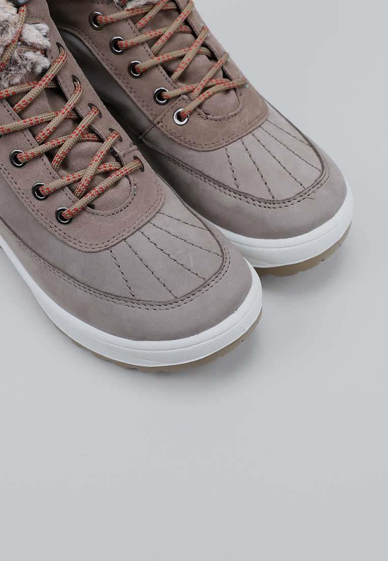 zapatos-de-mujer-imac-mujer