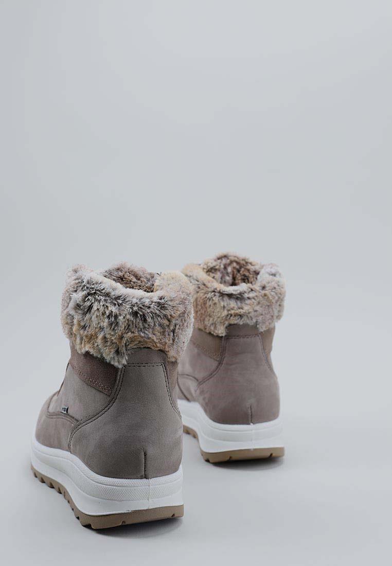 zapatos-de-mujer-imac-609328