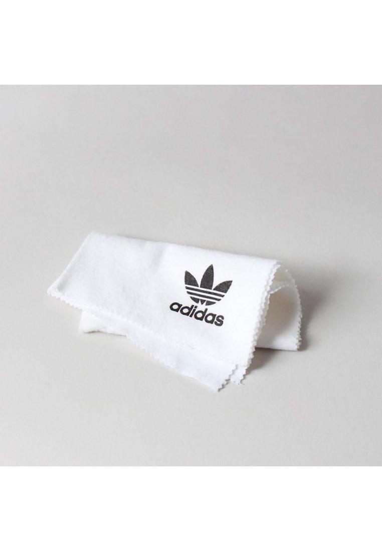 adidas-leather-elixir-90ml-beige
