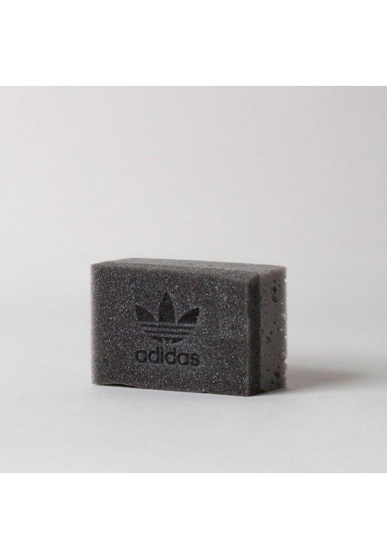 adidas-cleaning-drops-140ml