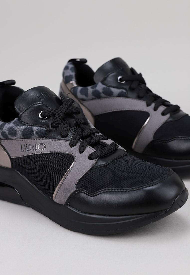 liujo-b69031-negro