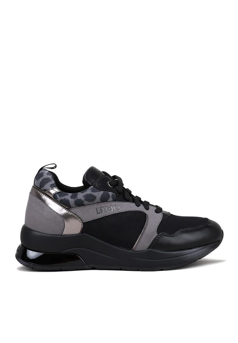 zapatos-de-mujer-liujo-b69031