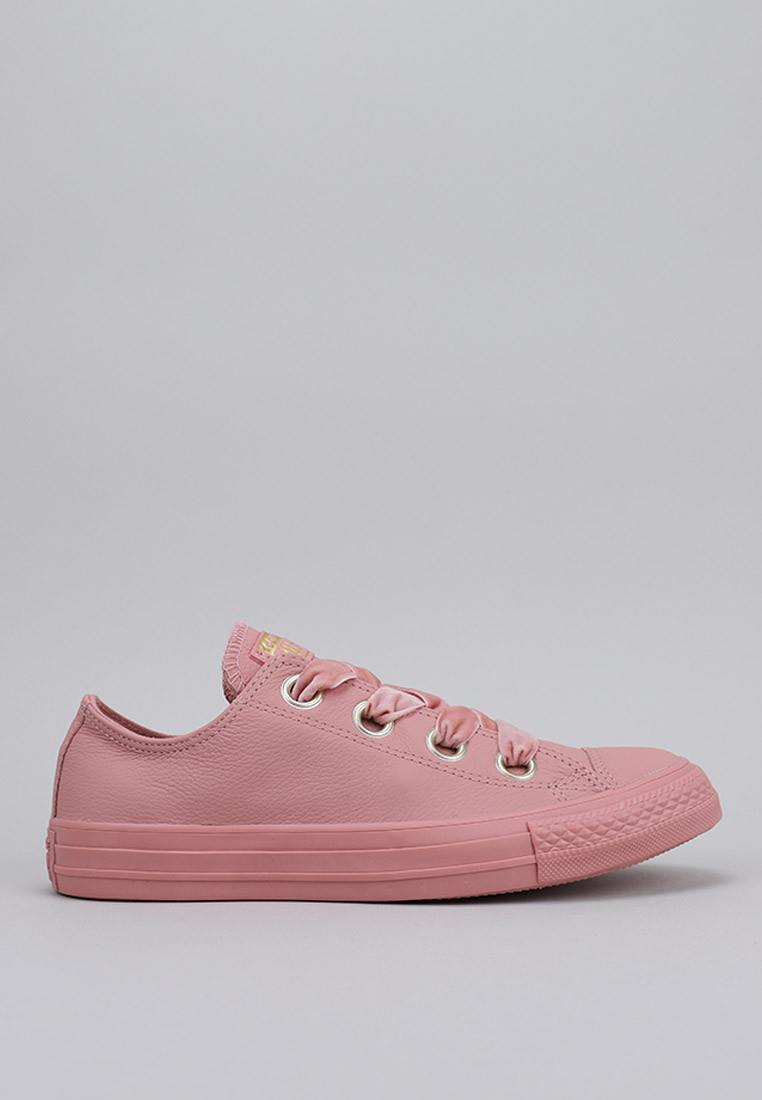 zapatos-de-mujer-converse