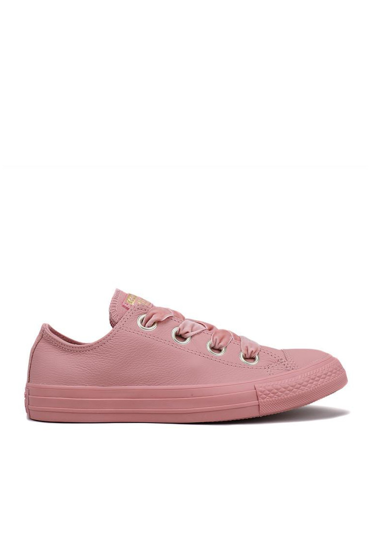 zapatos-de-mujer-converse-chuck-taylor-all-star-big-eyelets-ox